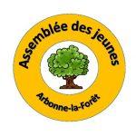 thumbnail of logo-des-jeunes