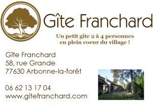 gite-franchard