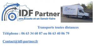 partner-fr