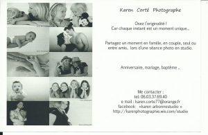 photocorte