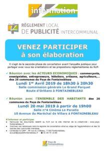 thumbnail of note information affiche- invitation réunions publiques RLPi