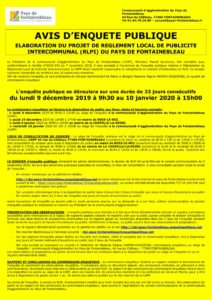 thumbnail of AVIS_EP_jaunepoursiteinternet_AfficheRLPi_CAPF